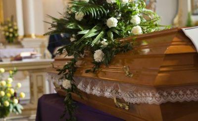Погребения - Траурна агенция Рая - Стара Загора