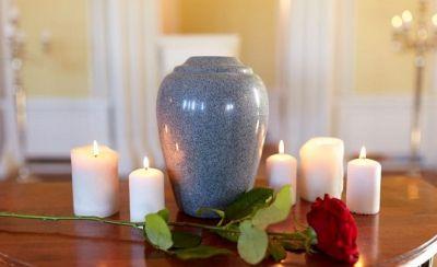 Кремация - Траурна агенция Рая - Стара Загора